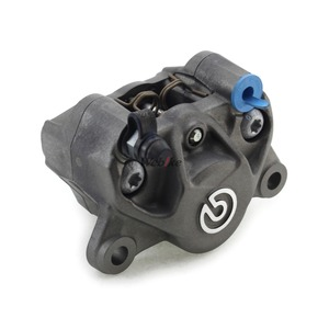 brembo Super Sports Cast Rear Caliper Kit P2 34 84mm