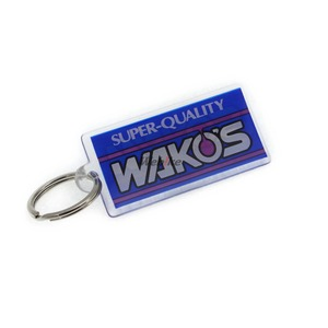 Wakos Key Holder
