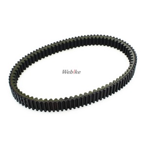 YAMAHA (OEM Parts) V Belt
