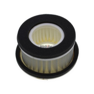 YAMAHA (OEM Parts) Air Filter