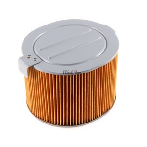 WebikeMode Vehicle Type Replacement Air Filter