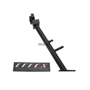 EFFEX Short Side Stand