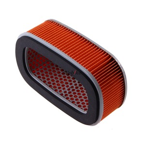 WebikeMode Vehicle Separate Replacement Air Filter