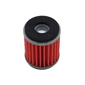 Great oil filter