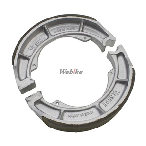 Vesrah OEM Specification Brake Shoe