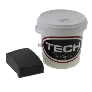 BRIDGESTONE [TECH] Bead Cream PC-1