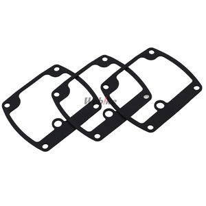 DOREMI COLLECTION Float Chamber Gasket