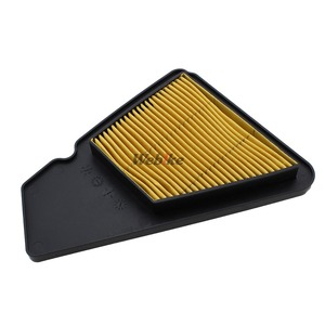 WebikeMode Vehicle Replacement Air Filter