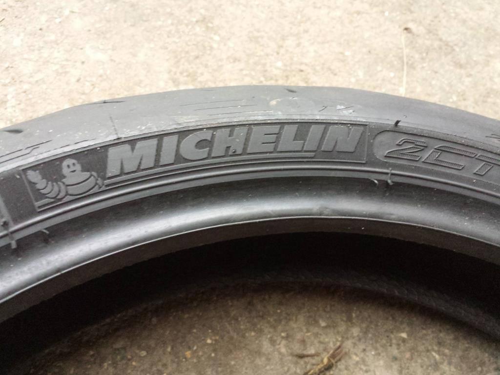Michelin dekk dating
