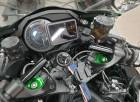 K's-STYLE Handlebar Extension Collar TYPE-2
