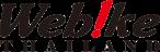ร้านค้าอะไหล่มอเตอร์ไซค์และอุปกรณ์ตกแต่งมอเตอร์ไซค์ออนไลน์ อันดับ 1 ในญี่ปุ่น