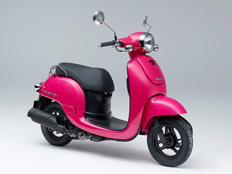 Скутеры ― СкутерМаг.ру - Продажа Скутеров, Мотоциклов ...