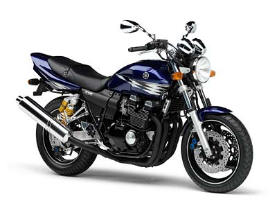 yamaha xjr400 oem parts webike japan rh japan webike net yamaha xjr 400 service manual free download xjr 400 service manual