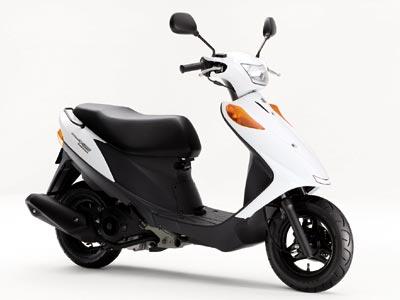 scooter moped motorcycle custom parts and accessories webike rh japan webike net Suzuki Address Compartment Suzuki Address 60