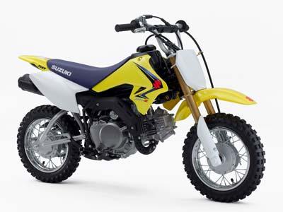 4mini Motorrad Custom-Teile und Zubehör - Webike
