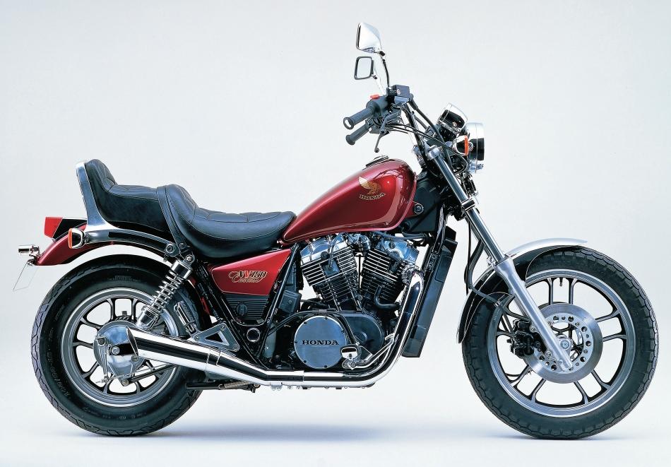 cruiser motorcycle custom parts and accessories webike rh japan webike net Honda NTV honda nv 400 custom service manual