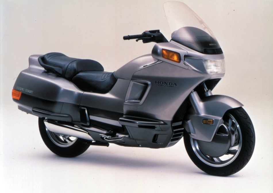 Honda Pacific Coast >> Honda Pc800 Pacific Coast 64 Brands 182 Items Are