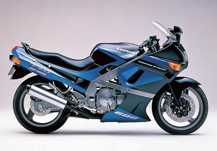 Suzuki rmx250 2091 furthermore Kawasaki z1000st 2079 in addition Microfiche as well Yamaha xJr1200 2095 further ments. on kawasaki motorcycle oil