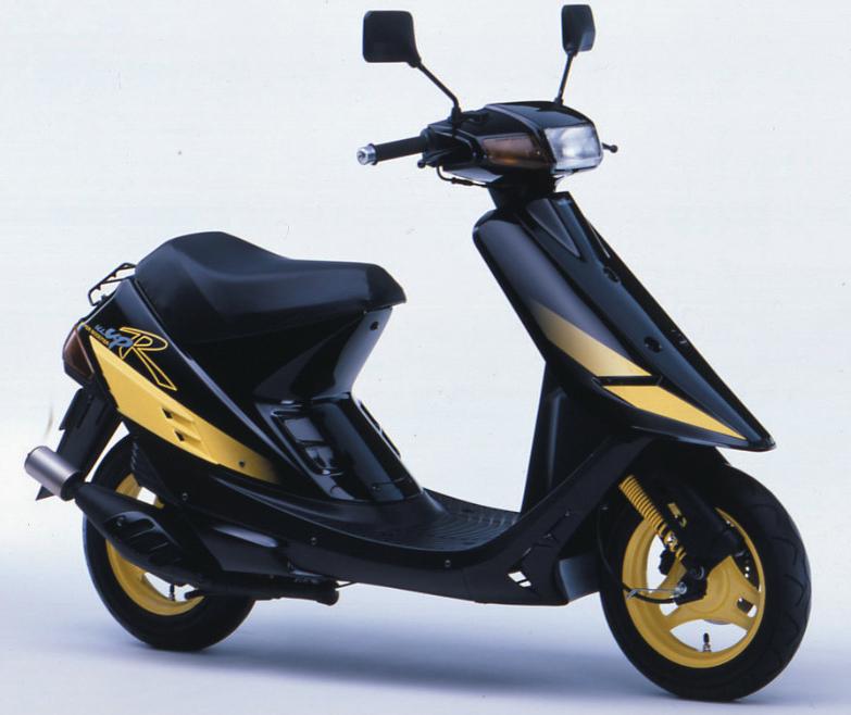 94 Suzuki Consumer Ratings: SUZUKI LANDY Custom Parts And Customer Reviews
