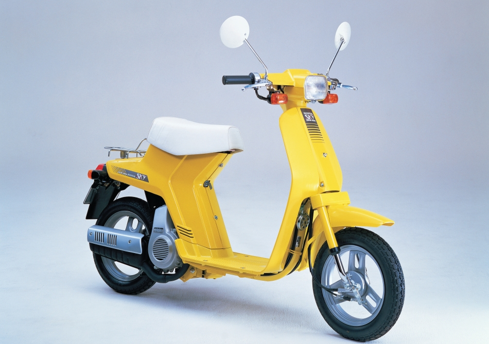 Scooter Part manufacturers amp suppliers  MadeinChinacom