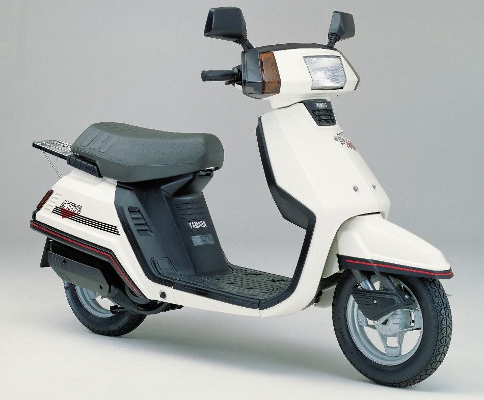 scooter moped pi ces de moto et accessoires personnalis s webike. Black Bedroom Furniture Sets. Home Design Ideas