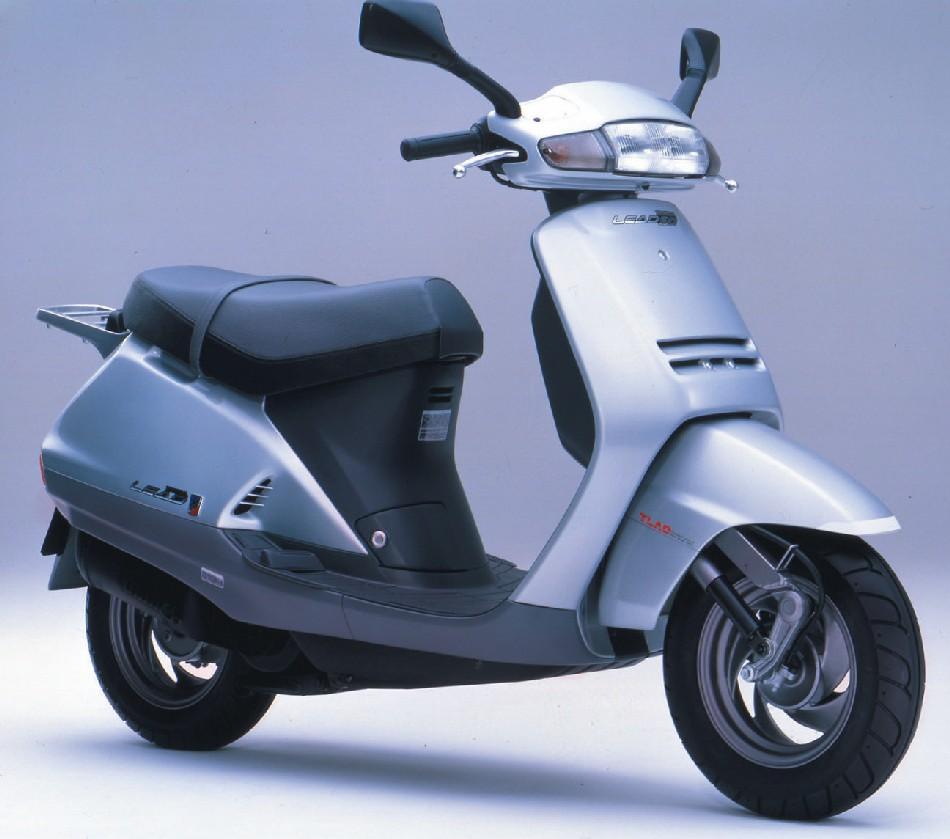 Scootermoped Ricambi Personalizzati Ed Accessori Per Motocicli Webike