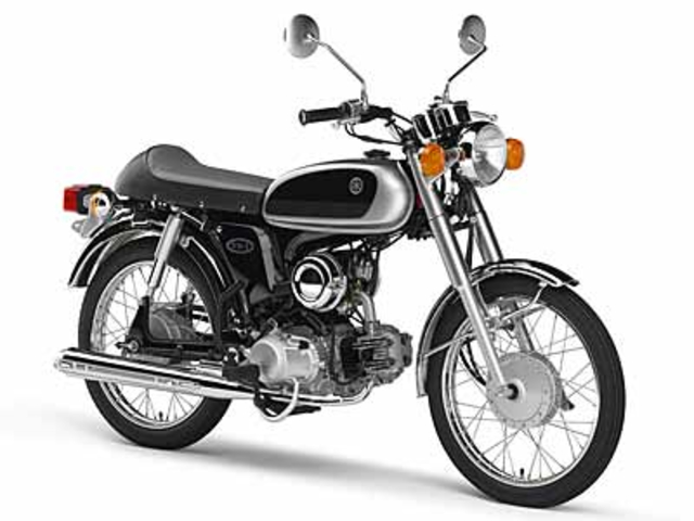 Yamaha yb 1 four parts and technical specifications webike japan yamaha yb 1 four fandeluxe Gallery