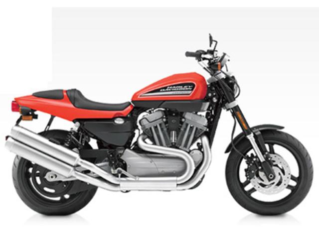 Harleydavidson Xr1200 Sportster: Harley Davidson Exhaust Parts At Woreks.co