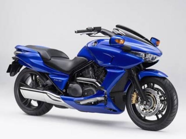 Honda Dn 01 >> Honda Dn 01 Custom Parts Webike