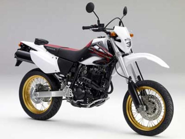 BIG GUN EVO R Exhaust Pipe Muffler Honda XR400 XR 400 NEW