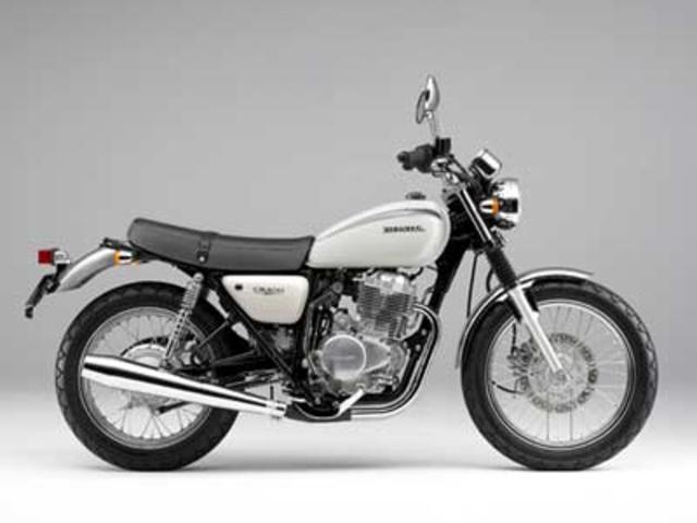 honda cb400ss custom parts and accessories webike japan rh japan webike net