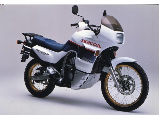 honda xl600v transalp motorcycle parts webike japan. Black Bedroom Furniture Sets. Home Design Ideas