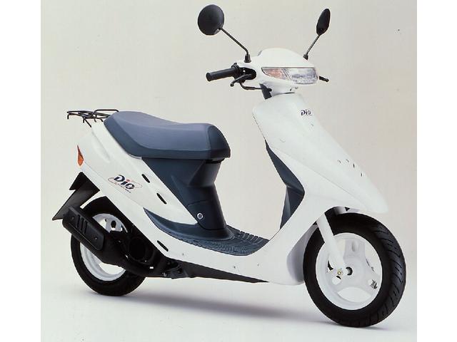 Honda Dio Af18 Engine For Sale