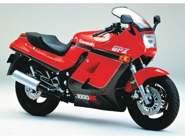 kawasaki gpz1000rx ninja1000r custom parts and accessories rh japan webike net Diagrams of Kawasaki Carburetors 95 Kawasaki 750 Wire Diagram