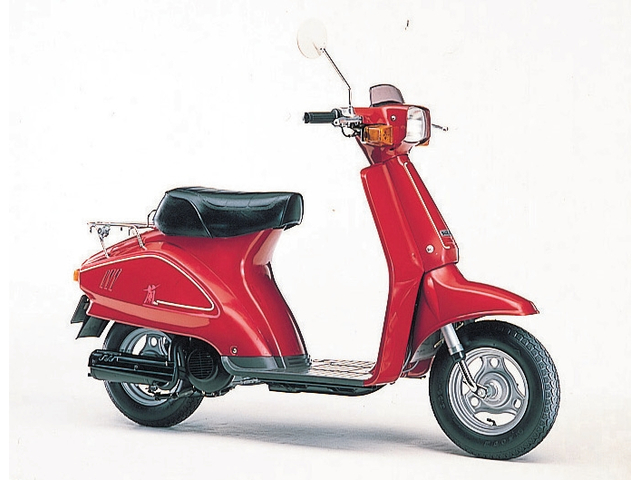 SUZUKI RAN50 Parts and Technical Specifications - Webike