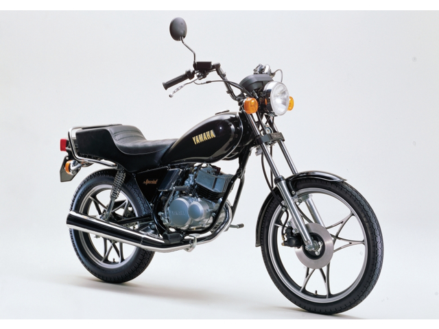 YAMAHA RX50 Parts And Technical Specifications Webike
