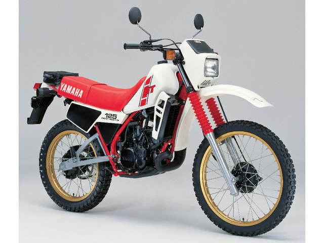 L_dt125_1983 Yamaha Dt R Wiring Diagram on honda xl 125 wiring diagram, yamaha dt 125 parts, triumph bonneville wiring diagram, yamaha dt 125 tires, yamaha ybr 125 wiring diagram, yamaha dt 125 specifications, yamaha dt 125 carburetor, aprilia rs 125 wiring diagram, yamaha dt 125 regulator, positive ground wiring diagram, yamaha dt 250 wiring diagram, yamaha xt 125 wiring diagram, yamaha ttr 125 wiring diagram, yamaha dt 100 wiring diagram, yamaha dt 400 wiring diagram, 2006 harley-davidson dyna glide wiring diagram, suzuki sv 650 wiring diagram, yamaha dt 175 wiring diagram,