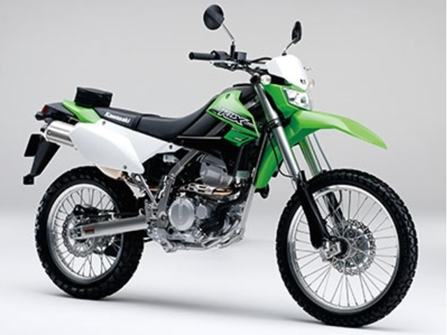 L_ad157db5a1c77ba284abdf3807 kawasaki klx250 custom parts and accessories webike japan Ford Fuel Injection Harness at reclaimingppi.co