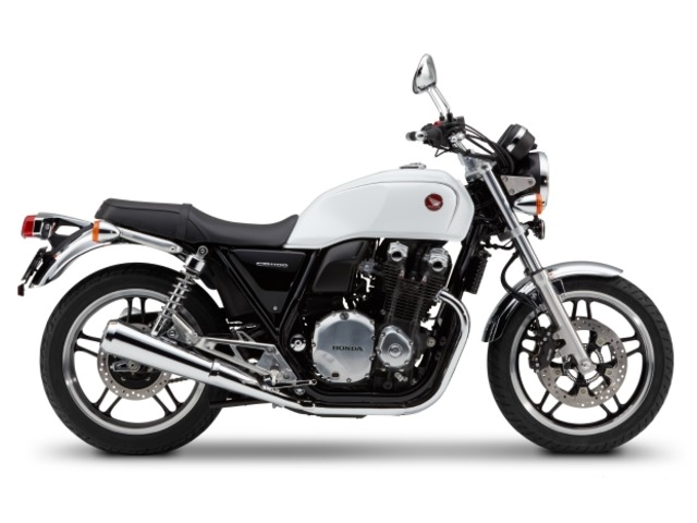 HONDA CB1100 Custom Parts And Accessories