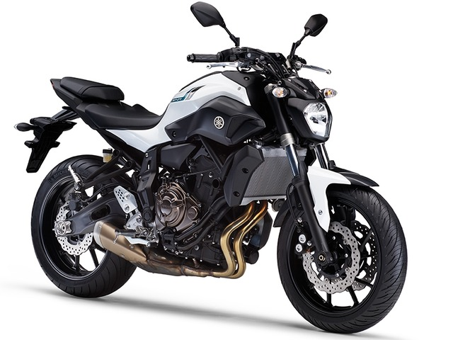 yamaha mt 07 fz 07 windscreens windshields webike. Black Bedroom Furniture Sets. Home Design Ideas