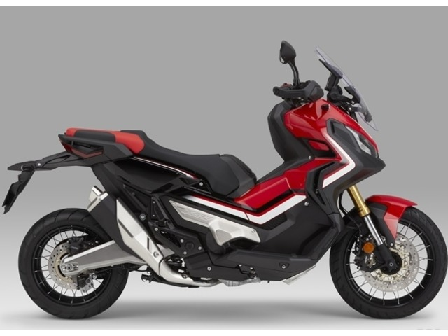 honda x adv parts and technical specifications webike japan. Black Bedroom Furniture Sets. Home Design Ideas
