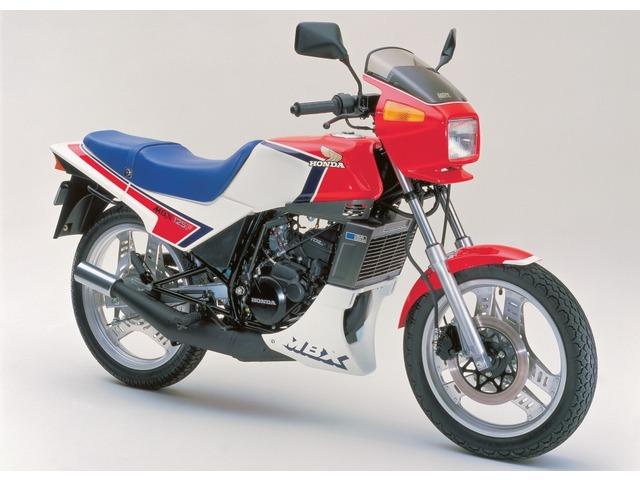 MBX125