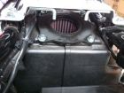 It is used by GSX1400.When the Engine stopped havi...