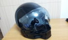 EASYRIDERS Guard X-4 for X-JET Helmet
