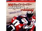 WiCK Wayne Rainey - Indomitable American Spirit -