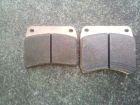 AP Racing Brake Pads [Type-E]