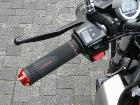 since it is a grip which is likely to be easy to g...