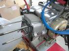 KITACO 85cc LIGHT Bore Up Kit