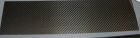 N PROJECT Carbon Sheet Twill F-Type (380x100mm)