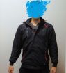 The parka itself is the RS Taichi WR Parka, only t...